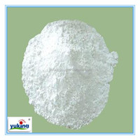 Top quality Pyridoxal-5-Phosphate, free sample for test , KOSHER HALAL certified manufacturer