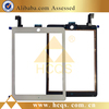 For iPad air 2repair parts with lcd screen Mobile Phone accessories for iPad air 2 lcd display with CE certificate
