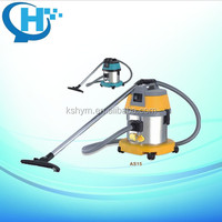 stainless steel wet and dry vacuum gas washer cleaner