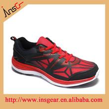 New Design Popular Color Men Sport Shoes