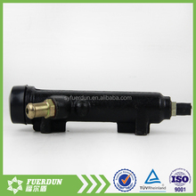 Dongfeng chassis parts clutch pump assembly 1604N-010-A
