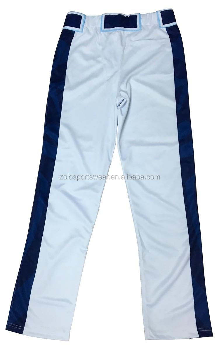 Baseball Pants_2967.jpg
