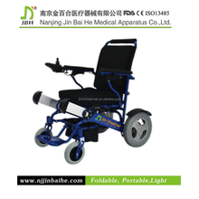 High quality hospital wheelchairs luxury stand up wheelchair