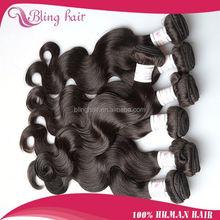 dyeable and bleachable hair steamer for black hair