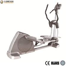 LDE-01 Elliptical bike /Cardio Cross Trainer/ Elliptical Walker