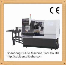 CK6140 cheap price cnc machine