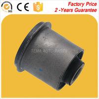 54580-3E200 rubber bushing for hyundai model car