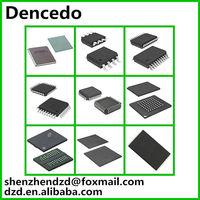 (electronics components) STC12C5A60