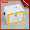 China gold supplier wonplug patent 2015 hot sale popular home charger and mobiles phone travel charger