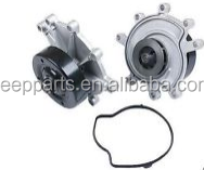 Water Pump for Jeep Grand Cherokee V8 / Dodge Nitro AW7163