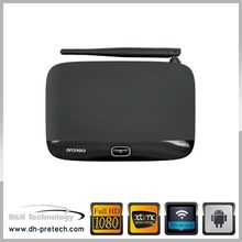For Christmas Stylish 2d To 3d Converter Box For Tv 1080p Full Gifs