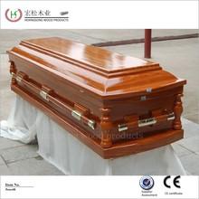 wholesale coffin cremation headstone