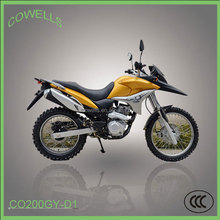 150cc 200cc 250cc 300cc Motos China