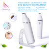 High quality acupuncture eye massager