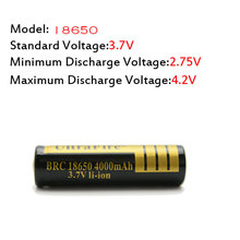 ultrafire shenzhen battery promotion,the ni-mh battery pcb lipo battery for electric toys