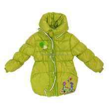 Children's Jean Show Jumping Jackets Wholesale In South Africa