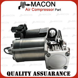 air compressor for Mercedes-Benz W251 OEM: 2513201204