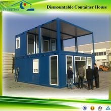 Stabdard Material de construcción construir la casas