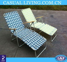 outdoor furniture lounge chairs with good price