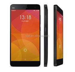"Original Xiaomi M4 Cell Phone 4G FDD LTE 5"" Android 4.4 Snapdragon 801 quad core 2.5GHz 3GB RAM Xiaomi m4 best mobile phone"