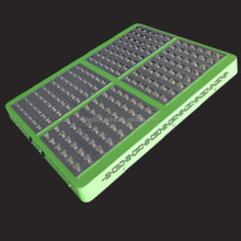 High Quality Newly Design Best Quality Full Band Led Grow Light