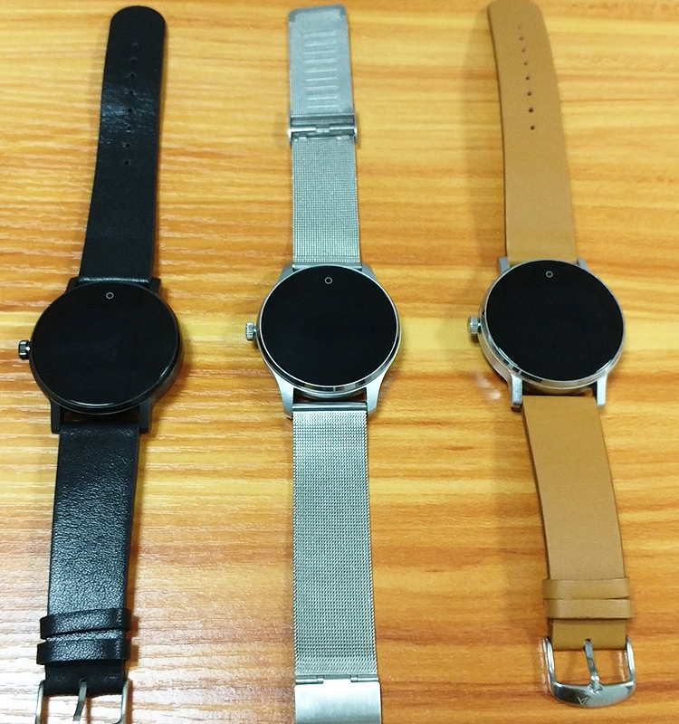 2017 Smart Watch (4).jpg
