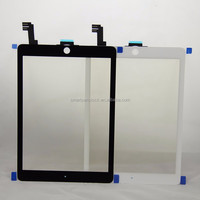 Original new touch for ipad air 2, for ipad air 2 touch screen