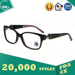 Latest Fashion, geo color contacts, glasses sport band