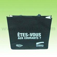 2015 Non Woven Reusable Shopping Bags With Logo,Bag Manufacturers