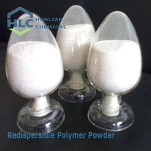 Redispersible Latex Powders HL5030 used for gypsum-based crack fillers