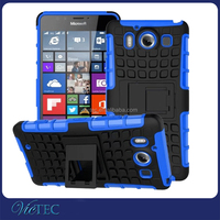 Mobile accessories shenzhen case cover for Nokia Lumia 950