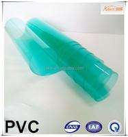liquid suppository drug special plastic film