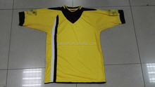 Men hot sale fancy casual t-shirt sports t-shirt garment stock lot
