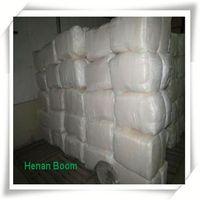 high gel strength agar as a emulsifying agent