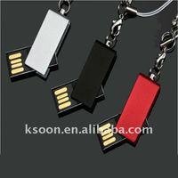 Keychain 1tb Usb Flash Drive