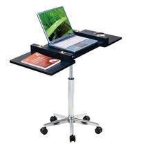 Petite table pour ordinateur portable les lecteurs petite for Petite table ordinateur