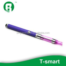 GOOD!!!2015 pingray 510 Ego Thread Vaporizer Pen T smart high quality ecig wholesales quickly deal
