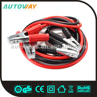 600A Heavy Duty Car Emergency Booster Cable