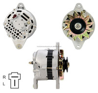 New Auto Spare Parts Car Alternator Price list E303-18-300