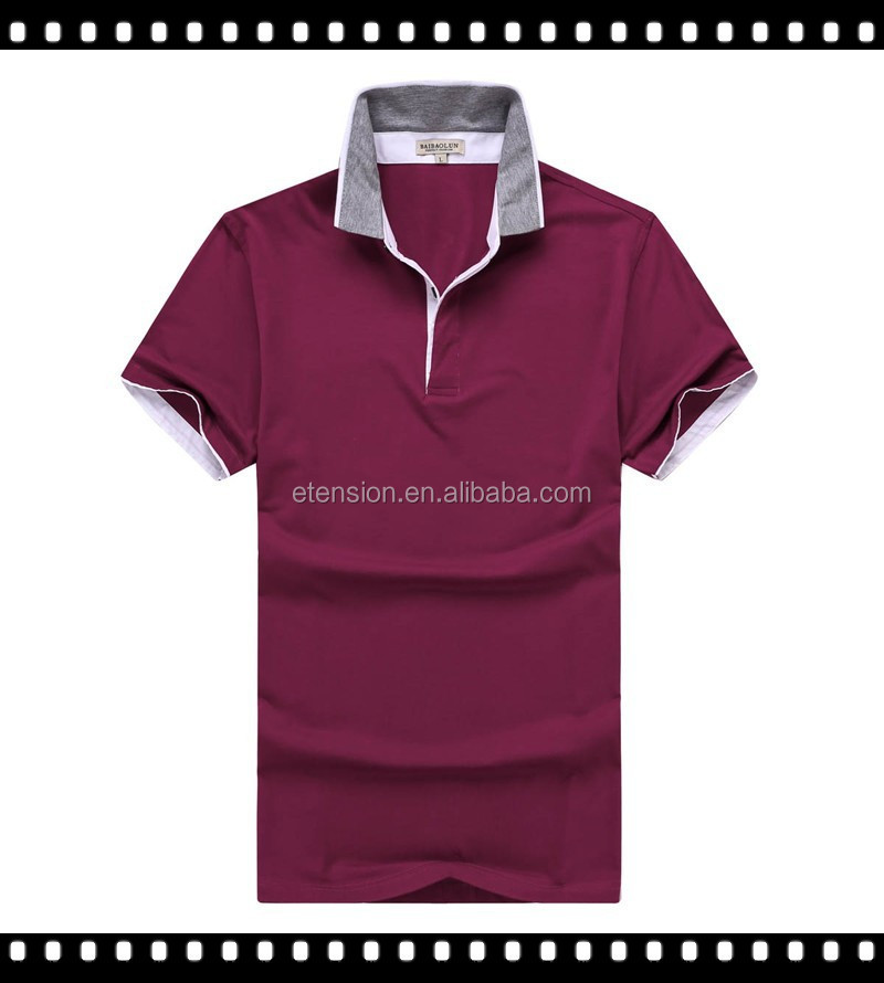 Best place to get photos printed online xcombear for Best place to get t shirts printed