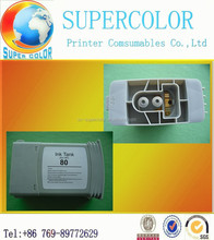 whole printers compatible ink cartridge for hp 1050/1055