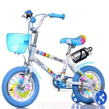popular cheap kids dirt bicycle bike ---- factory