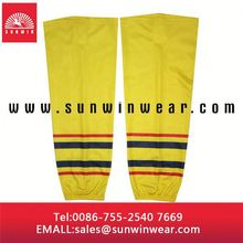 sublimation blank socks for footwear and promotiom,good quality fast delivery