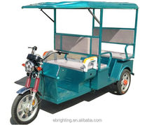 old motorcycles electric cycle rickshaw