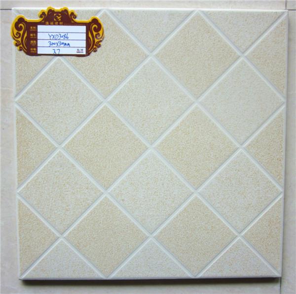 Innovative Price Tiles Pakistan Prices Tilesjpg Tiles Pakistan Marble Bathroom