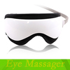 Fashionable Home Use New Eye Care Mask Eye Cover Massager