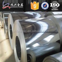 China Supplier Manufacturer Galvanized GI Steel Coil
