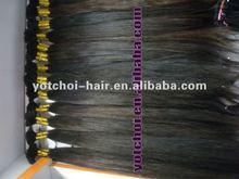 2013 100% remy indain virgin hair weave