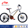 CE Approved Best quality mountain bike 20 inch,high grade mountain bike for sale,Mountain bicycle