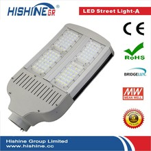 led light solar garden 100w AC85-277V/ 240V/ 210V (CE RoHS PSE)